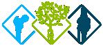 Ορθοπαιδικός Χειρούργος – Θεσσαλονίκη Logo